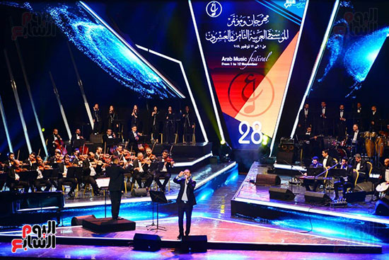 وائل جسار يشدو باجمل اغنياته
