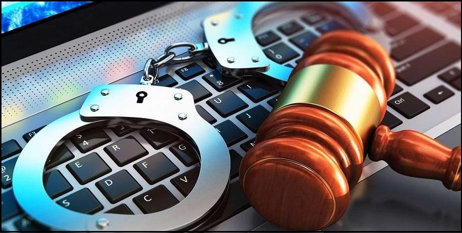 175568-175568-175568-175568-175568-الجرائم-الالكترونية