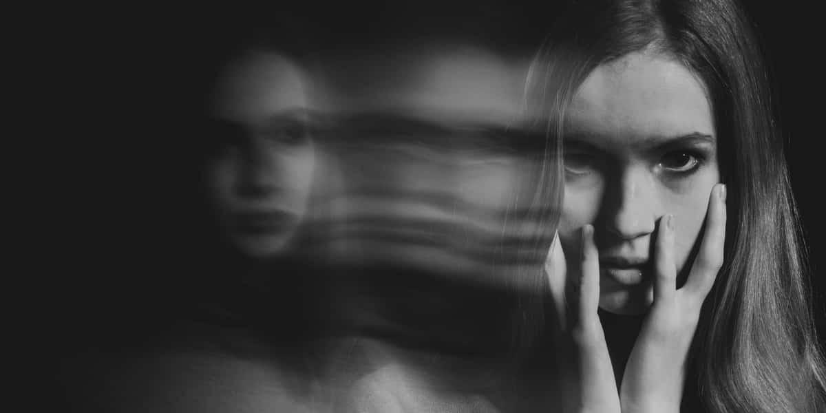 اضطراب الشخصية