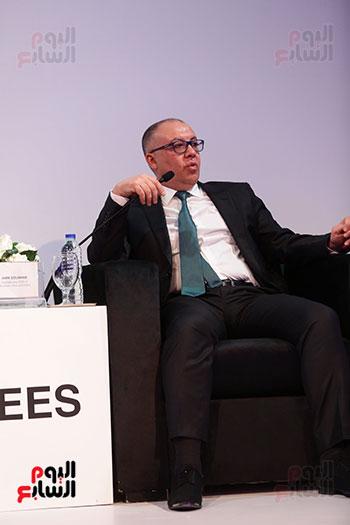 مؤتمر اقتصاد مصر (27)