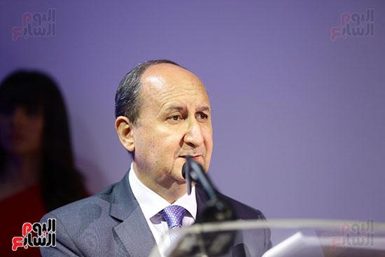 وزير الصناعه (3)