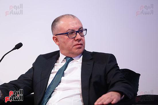 مؤتمر اقتصاد مصر (2)