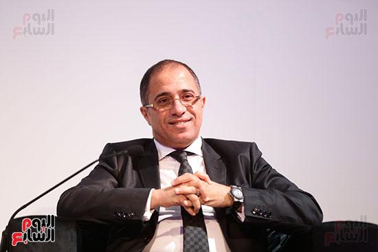مؤتمر اقتصاد مصر (26)