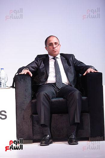 مؤتمر اقتصاد مصر (30)
