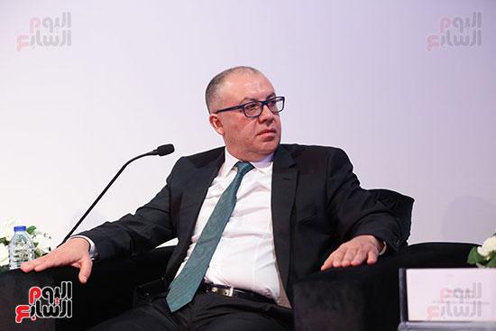 مؤتمر اقتصاد مصر (15)