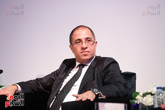 مؤتمر اقتصاد مصر (18)