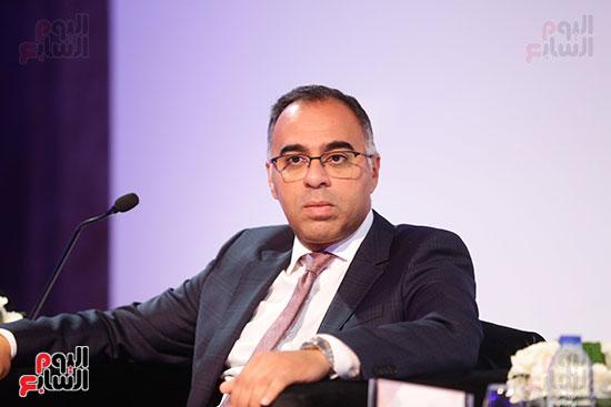 مؤتمر اقتصاد مصر (12)