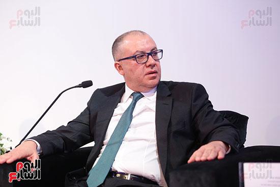 مؤتمر اقتصاد مصر (13)
