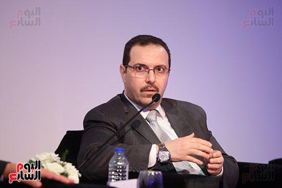 مؤتمر اقتصاد مصر (8)