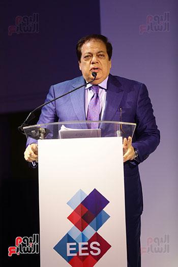 كلمة-رجل-الأعمال-محمد-أبو-العينين