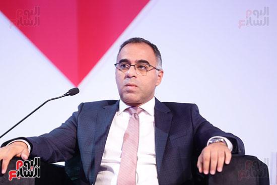 مؤتمر اقتصاد مصر (32)