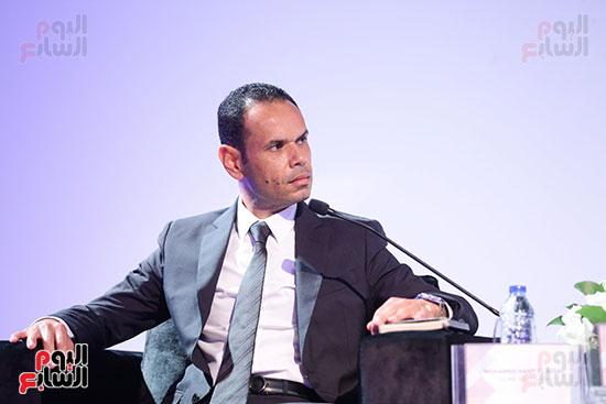 مؤتمر اقتصاد مصر (31)