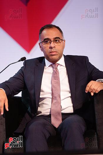 مؤتمر اقتصاد مصر (28)