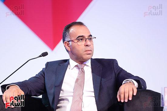 مؤتمر اقتصاد مصر (33)