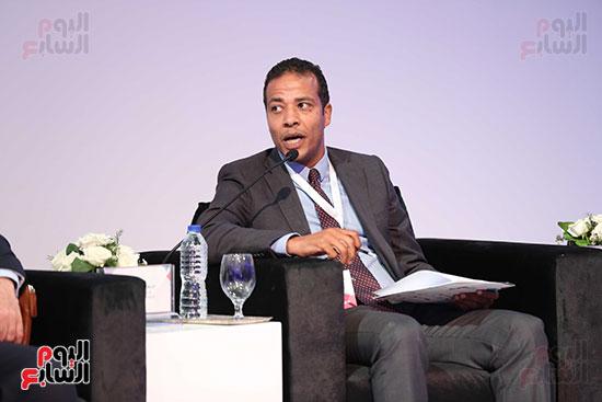 مؤتمر مصر الاقتصادى (19)