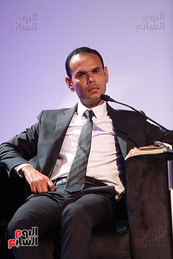مؤتمر اقتصاد مصر (29)
