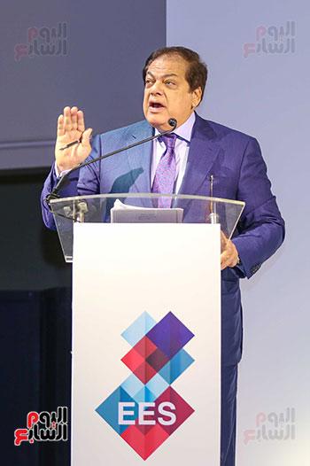 قمة مصر الإقتصادية (8)