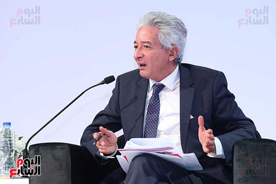 مؤتمر مصر الاقتصادى (6)