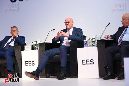 مؤتمر مصر الاقتصادى (11)