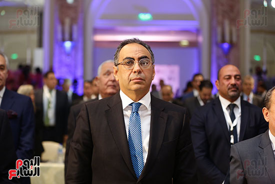 قمة مصر الاقتصادية (2)