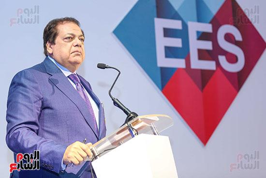 قمة مصر الإقتصادية (6)