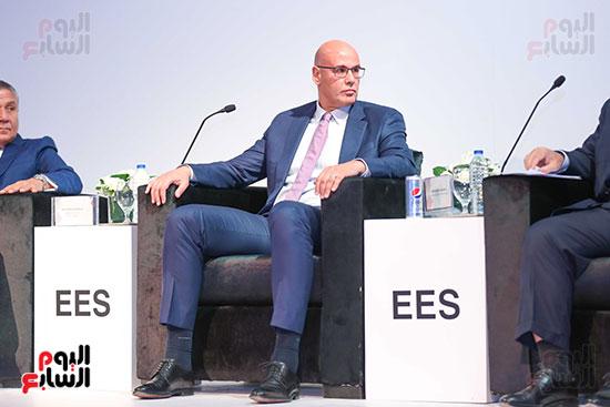 مؤتمر مصر الاقتصادى (8)