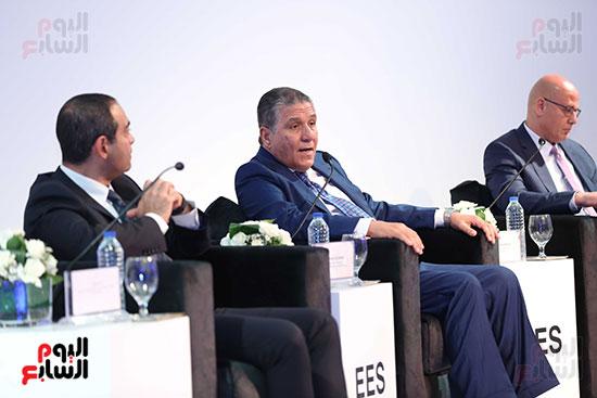 مؤتمر مصر الاقتصادى (4)