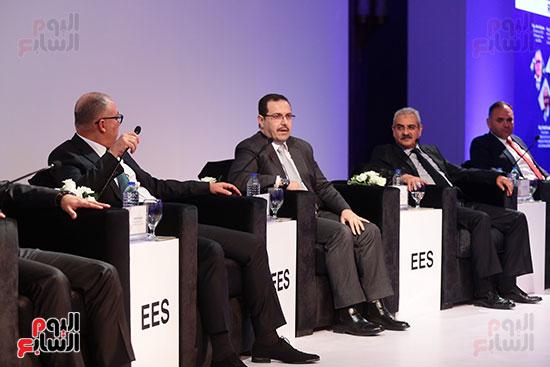 مؤتمر اقتصاد مصر (6)