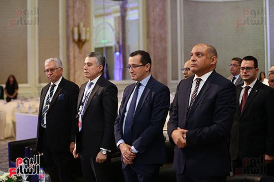 قمة مصر الاقتصادية (20)