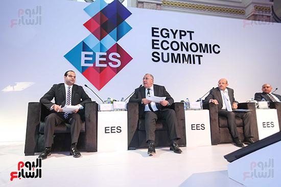 قمة مصر الإقتصادية (68)