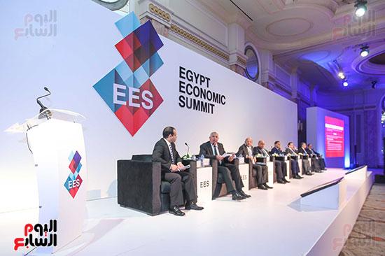 قمة مصر الإقتصادية (69)