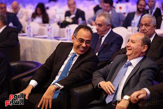 قمة مصر الاقتصادية (3)