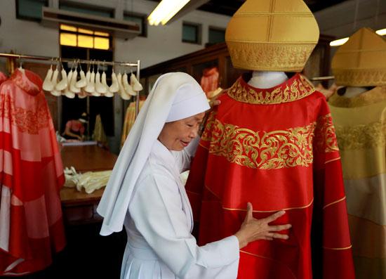 فرنسيس-يقوم-بزيارة-تاريخية-لتايلاند-فى-20-نوفمبر