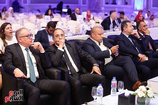 مؤتمر اقتصاد مصر (22)