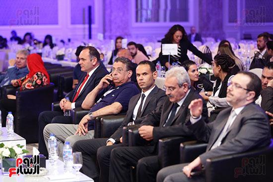 مؤتمر اقتصاد مصر (21)
