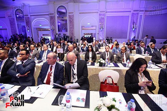قاعة المؤتمر (2)