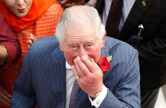 ولى-العهد-البريطانى-الأمير-تشارلز