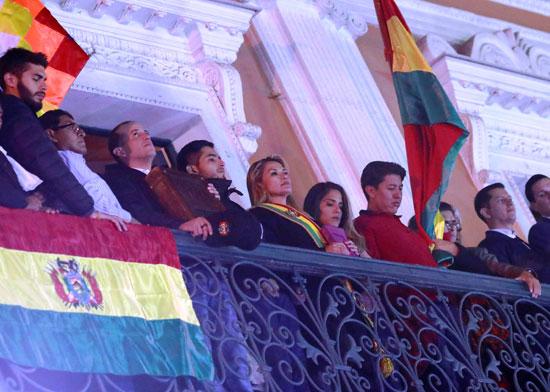 رئيسة-بوليفيا-المؤقت