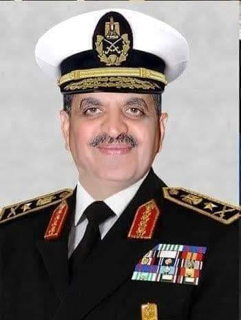 10- لفريق  أسامة ربيع