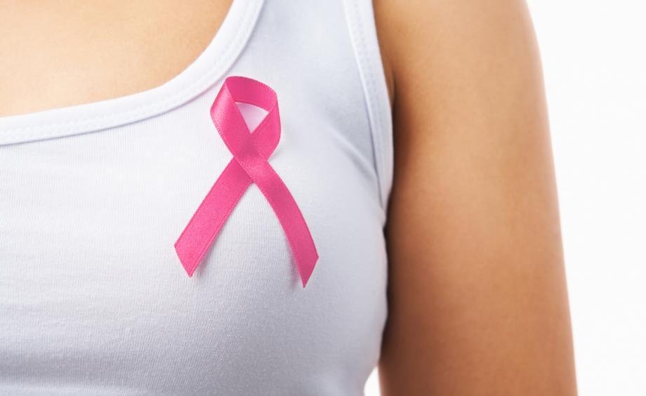 اعراض سرطان الثدى3