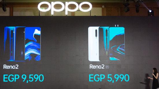 oppo-reno-2-copy