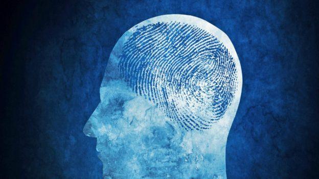 38549-160208210112_brain_fingerprinting_640x360_istock_nocredit