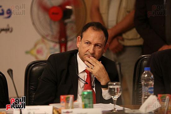 الجلسات التحضيرية لـمؤتمر الشأن العام (16)