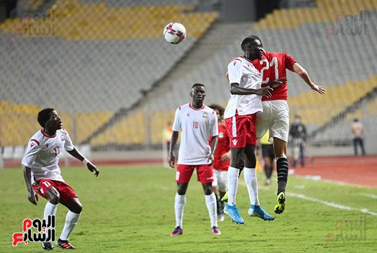 مصر وكينيا (12)