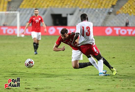 مصر وكينيا (6)