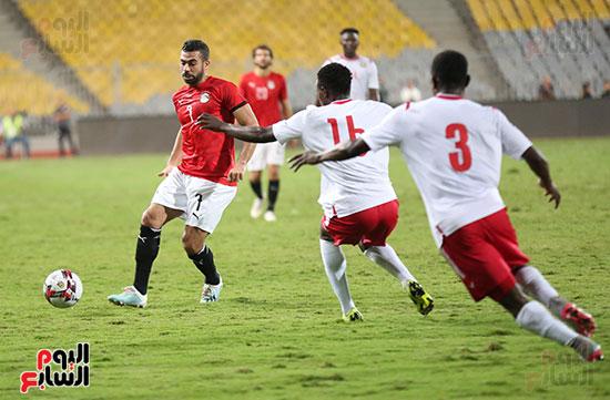 مصر وكينيا (24)