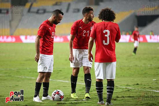 مصر وكينيا (26)