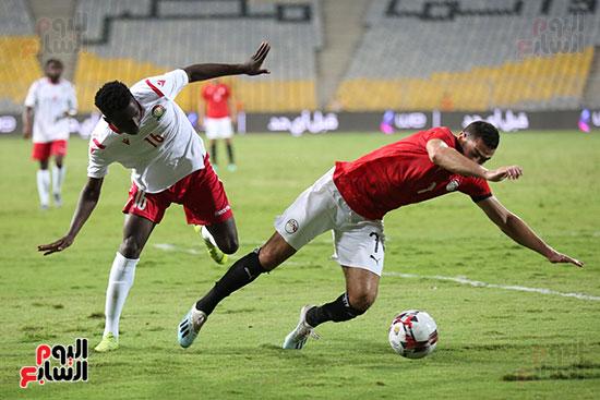مصر وكينيا (25)