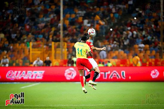 المنتخب الاولمبى ةالكاميرون (25)