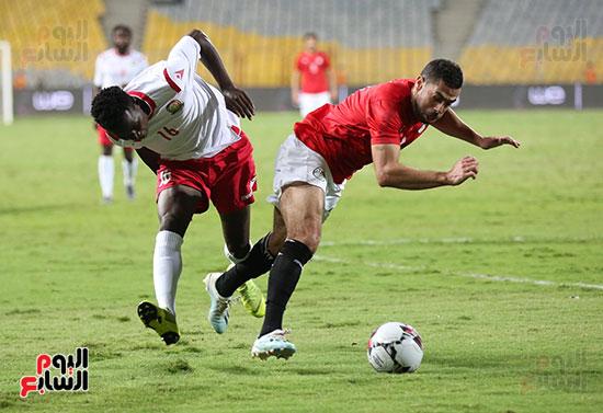 مصر وكينيا (23)